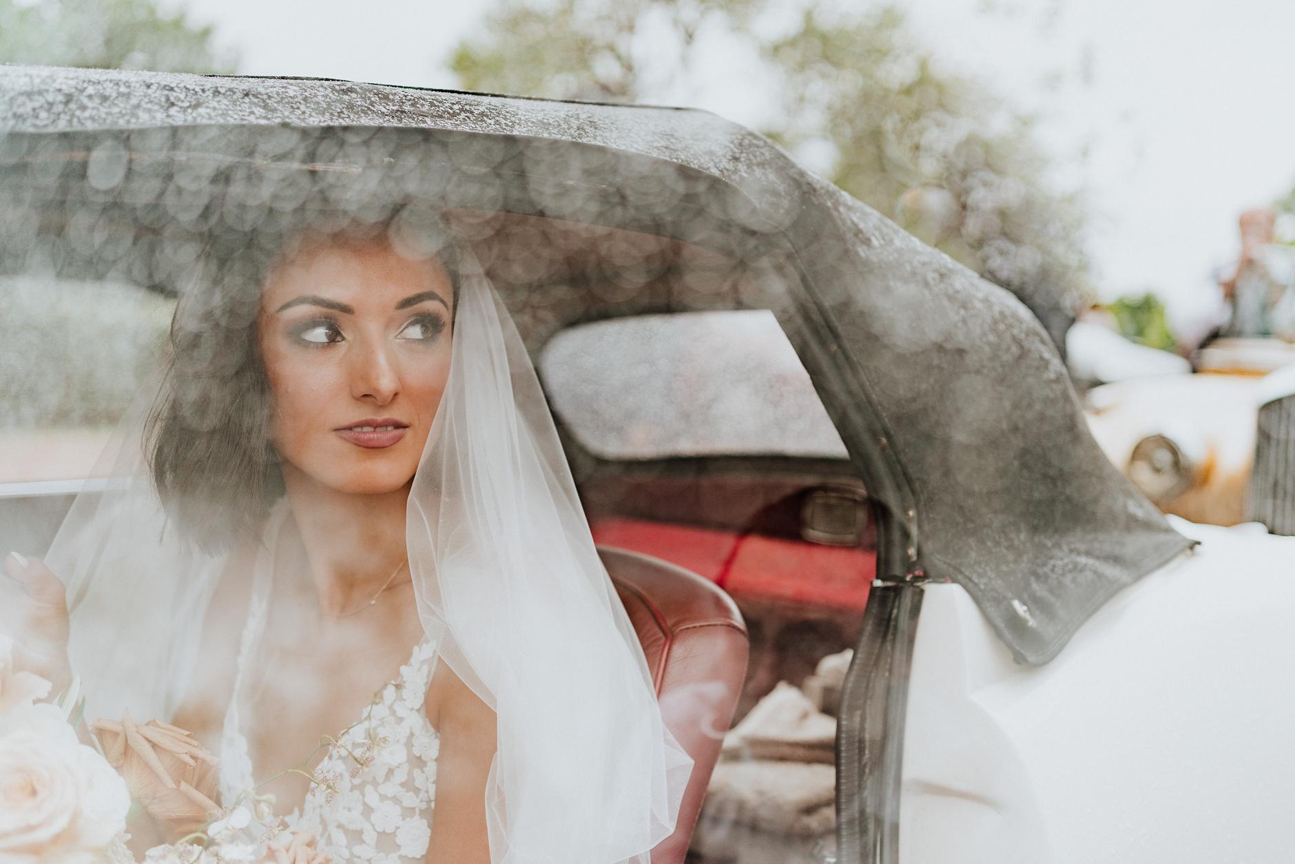 Sydney-Wedding-Photographer_0108.jpg