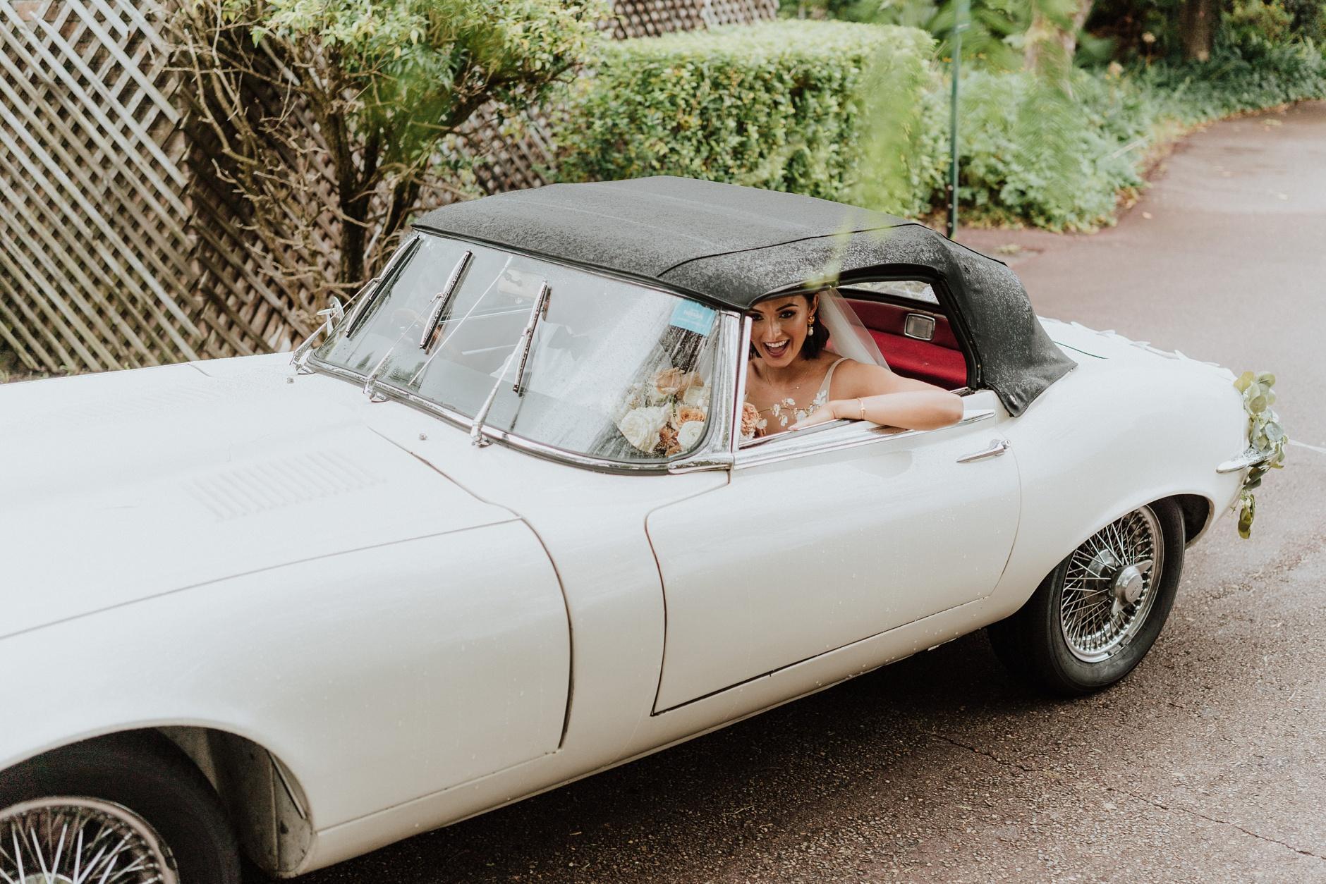 Sydney-Wedding-Photographer_0112.jpg