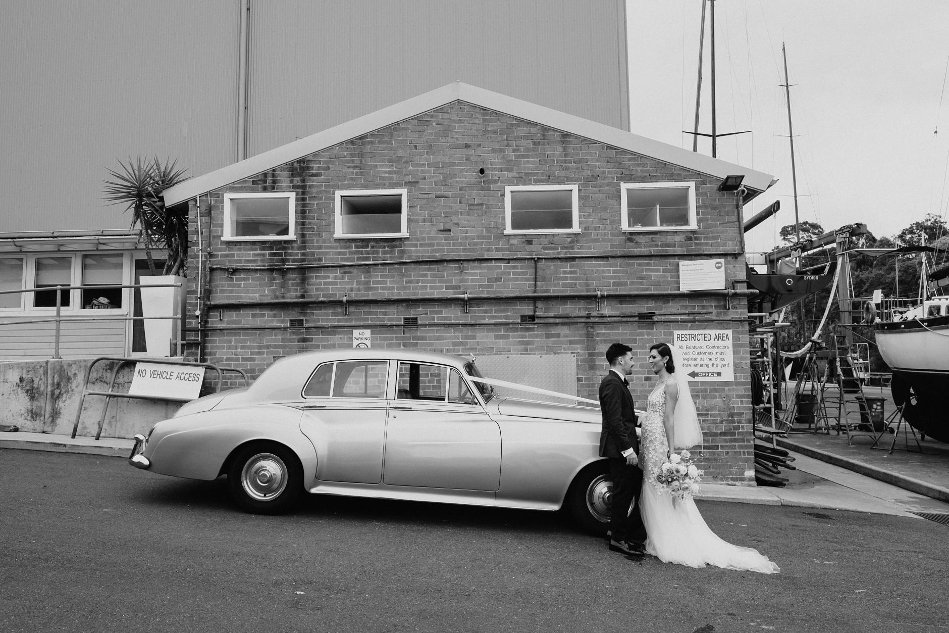 Sydney-Wedding-Photographer_0116.jpg