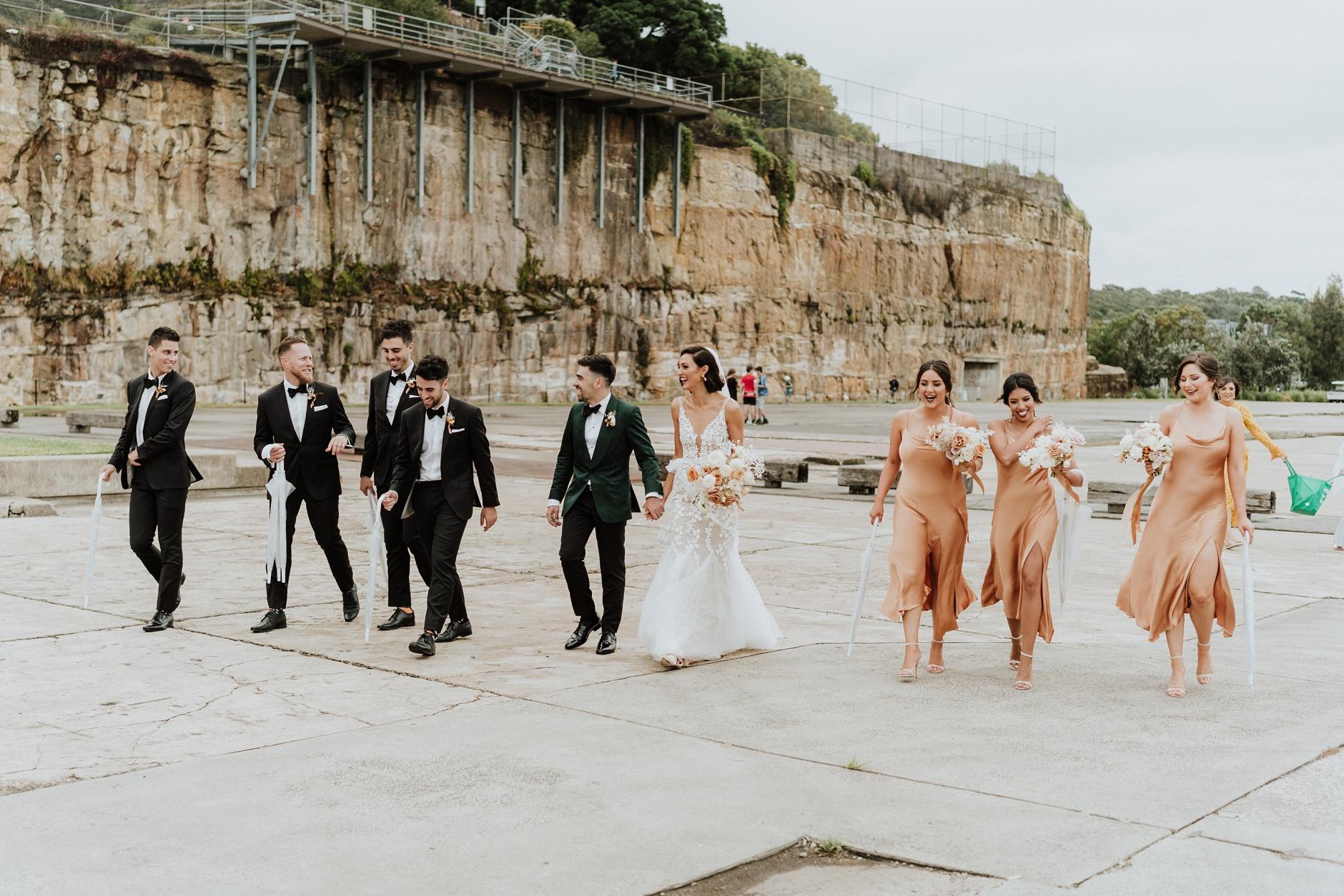 Sydney-Wedding-Photographer_0118.jpg