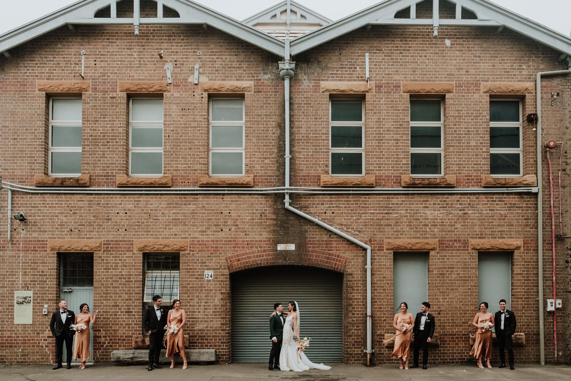 Sydney-Wedding-Photographer_0119.jpg