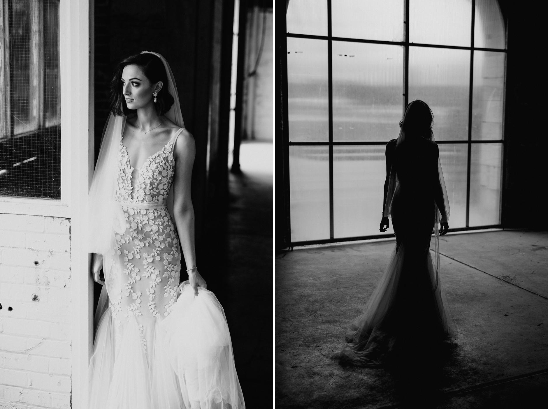 Sydney-Wedding-Photographer_0122.jpg