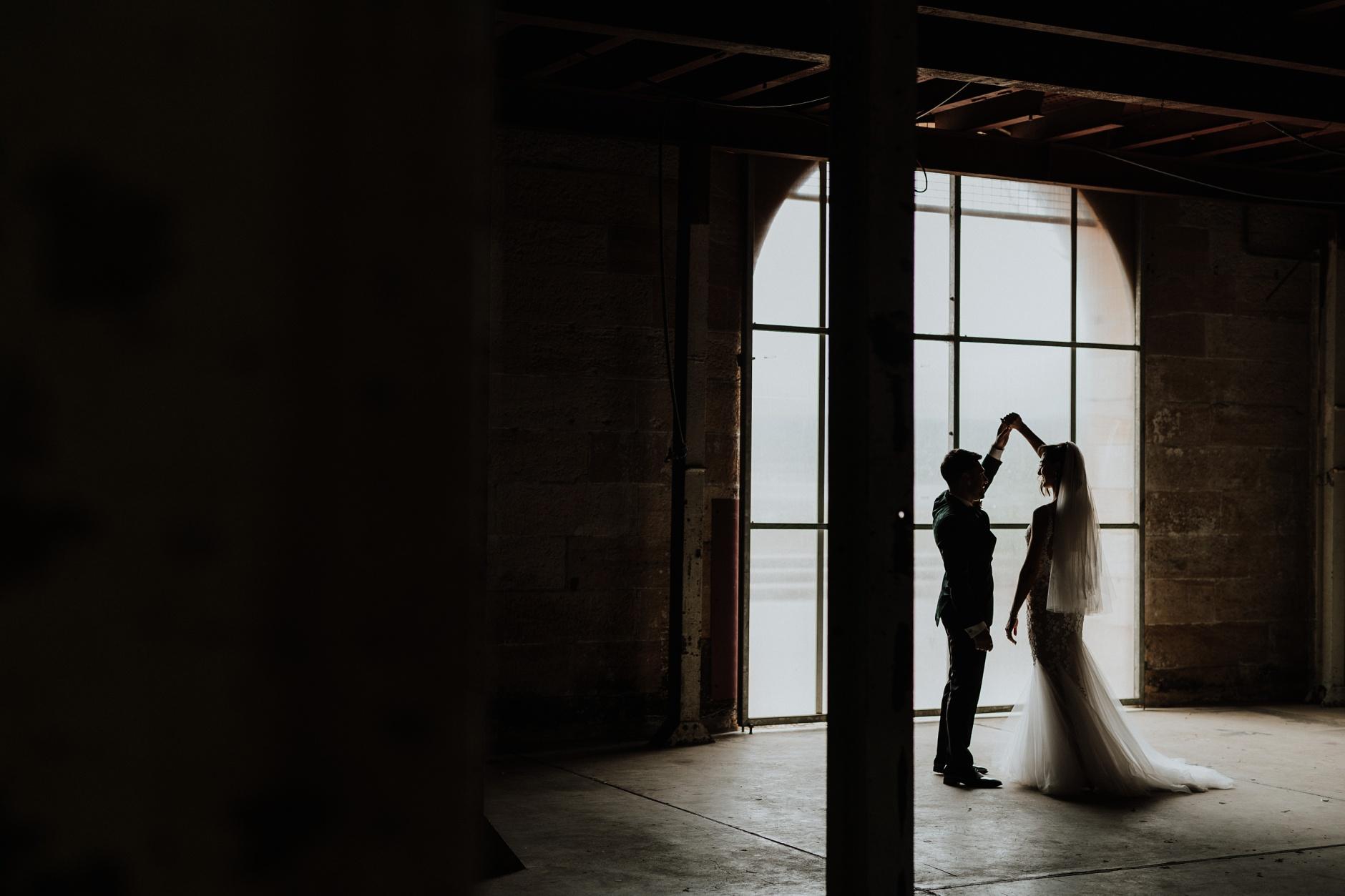 Sydney-Wedding-Photographer_0123.jpg