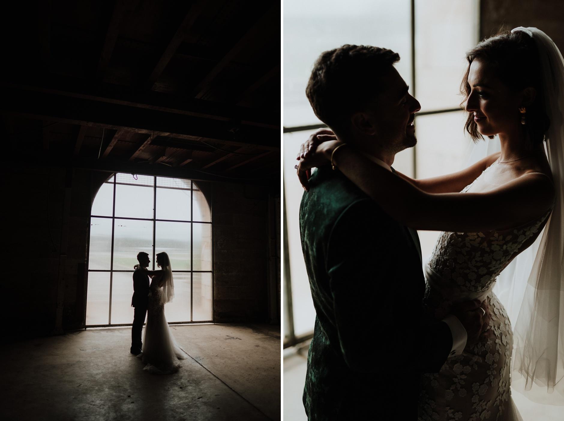 Sydney-Wedding-Photographer_0124.jpg