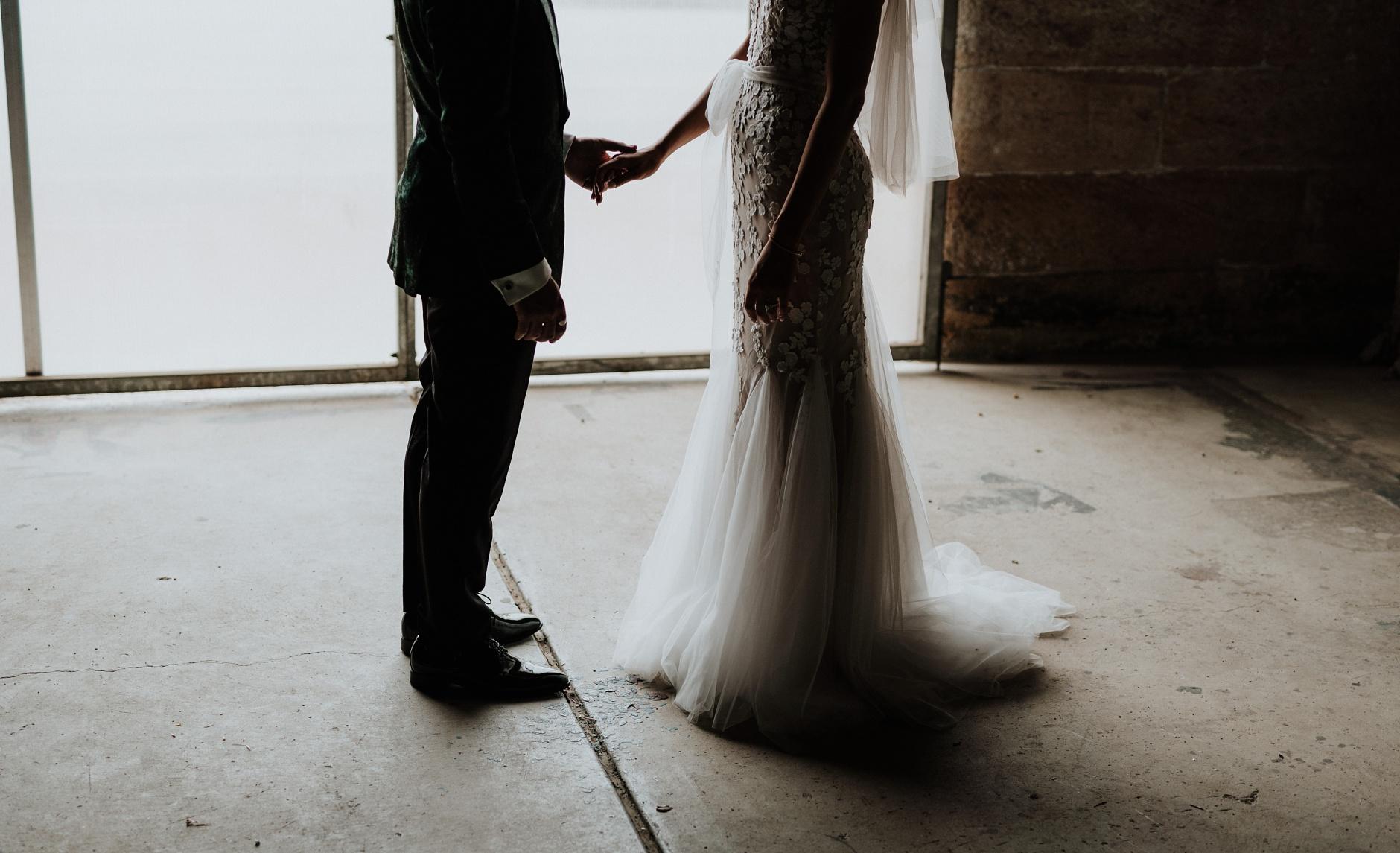 Sydney-Wedding-Photographer_0125.jpg