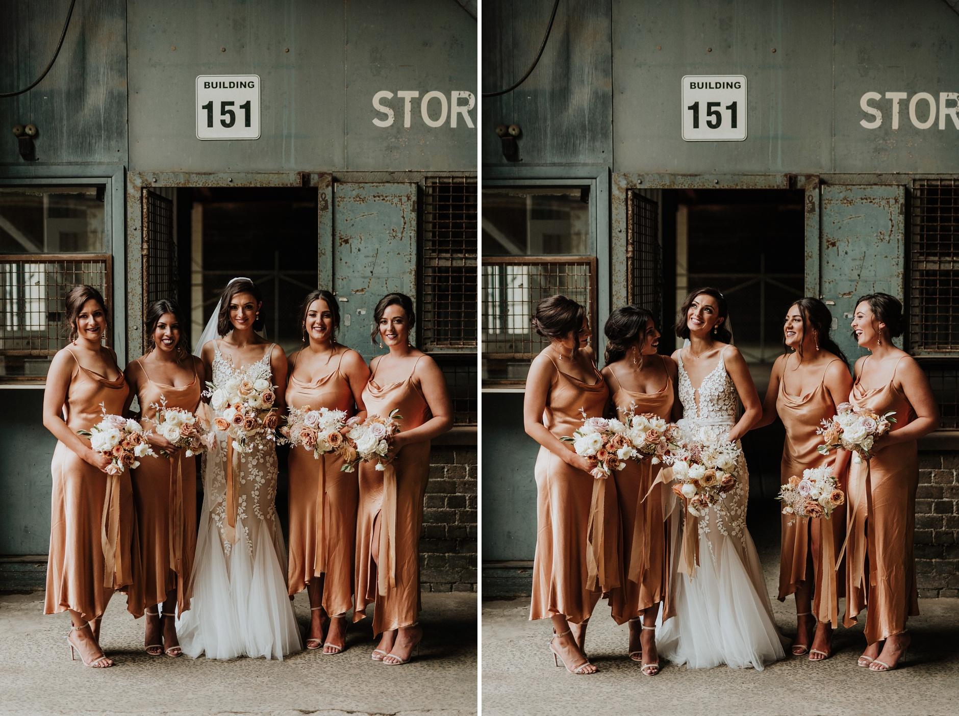 Sydney-Wedding-Photographer_0127.jpg