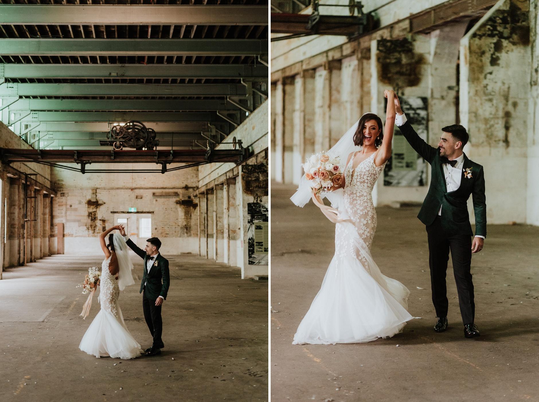 Sydney-Wedding-Photographer_0128.jpg