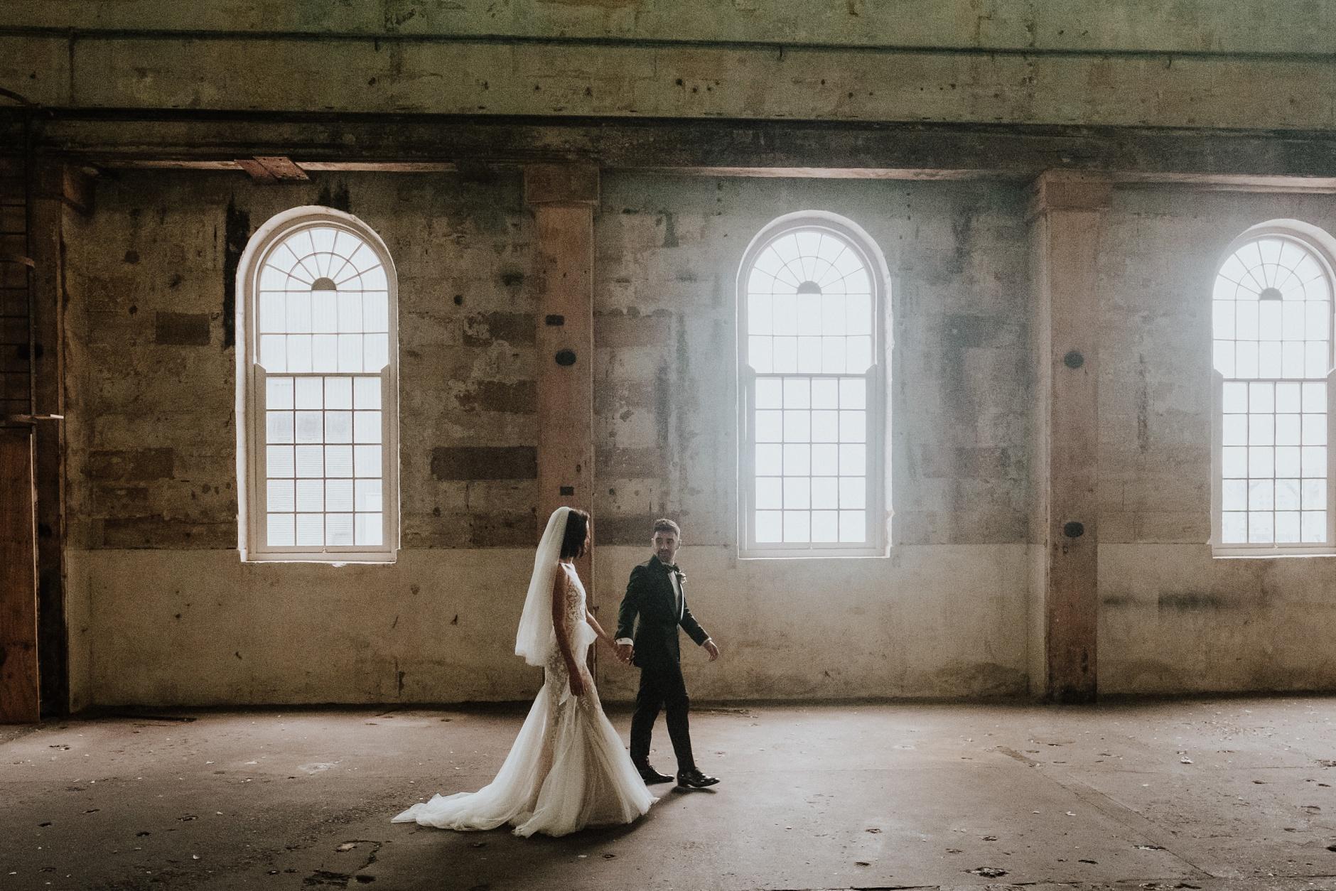 Sydney-Wedding-Photographer_0129.jpg