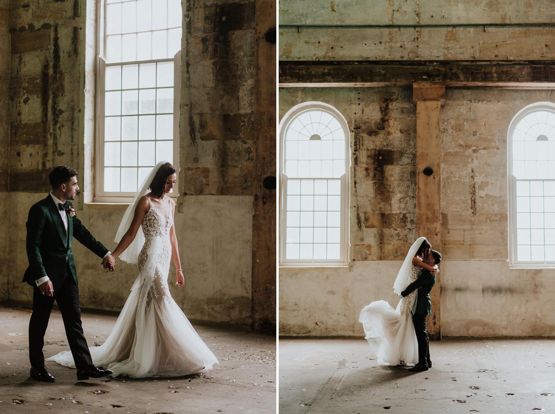 Sydney-Wedding-Photographer_0130.jpg