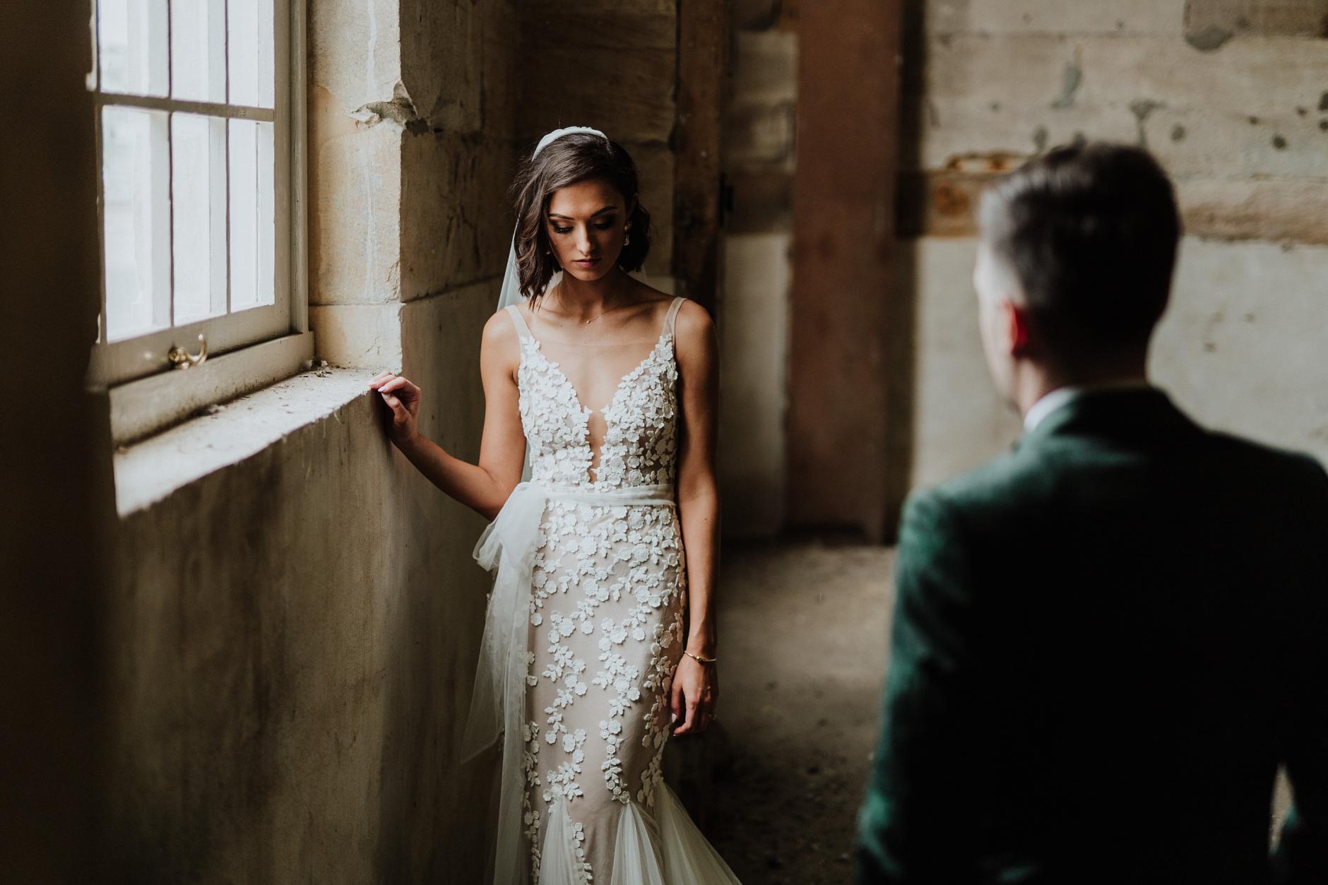 Sydney-Wedding-Photographer_0131.jpg