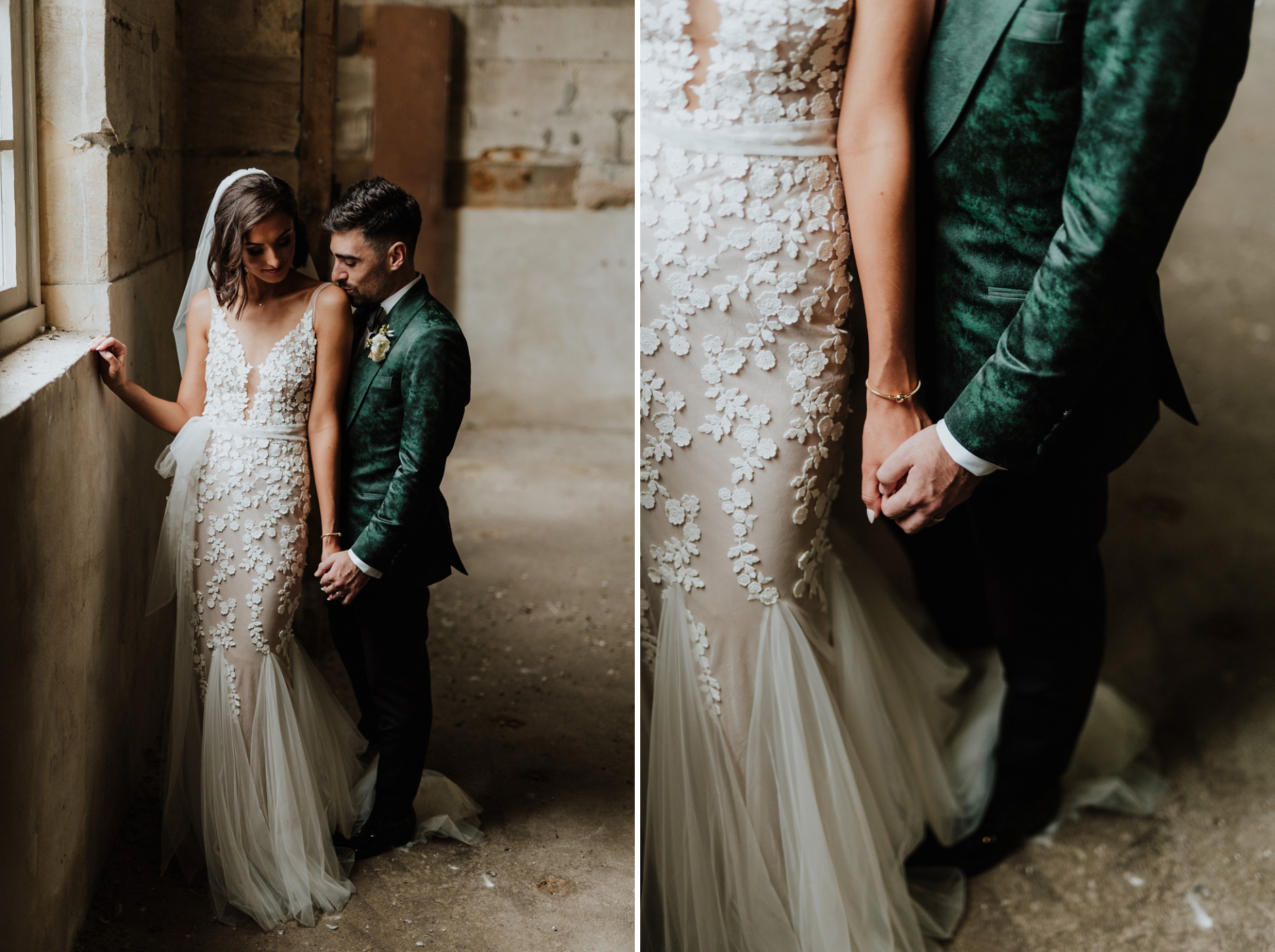 Sydney-Wedding-Photographer_0133.jpg