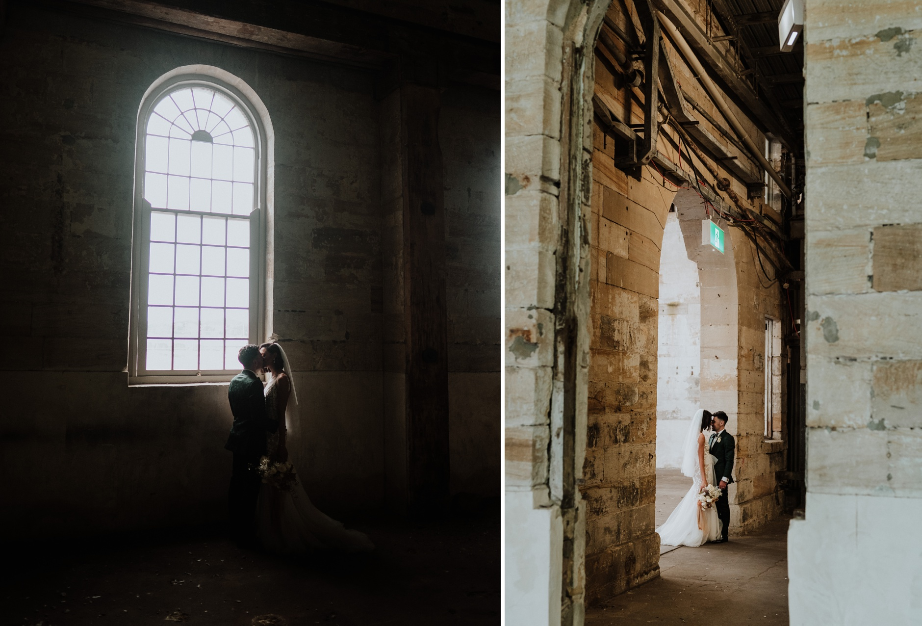 Sydney-Wedding-Photographer_0135.jpg
