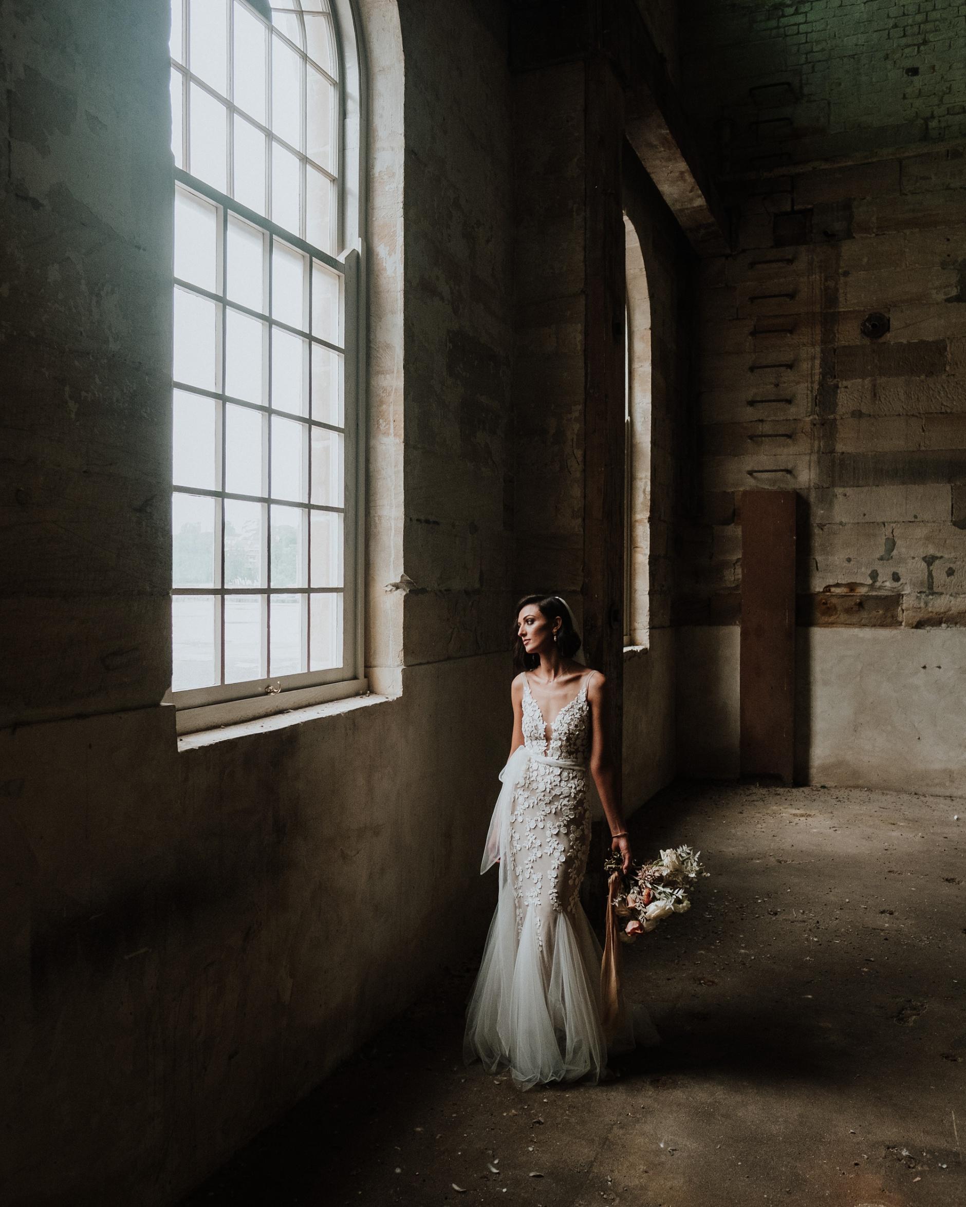 Sydney-Wedding-Photographer_0134.jpg