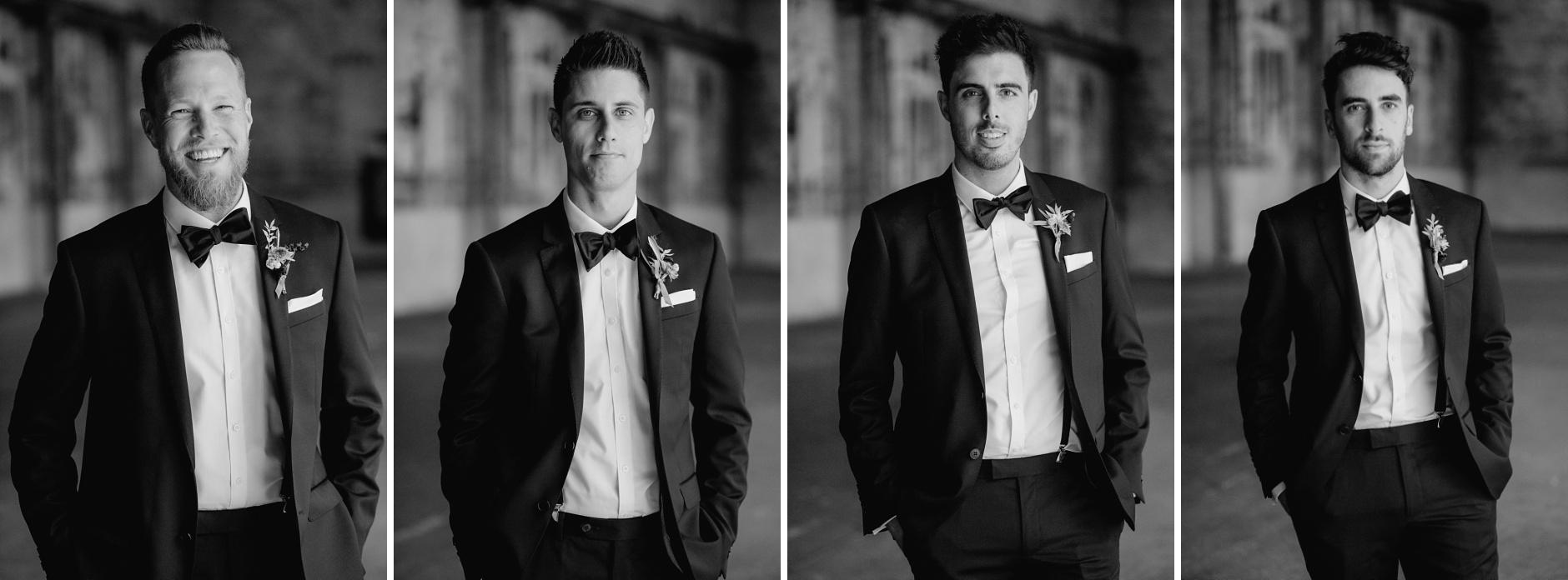 Sydney-Wedding-Photographer_0137.jpg