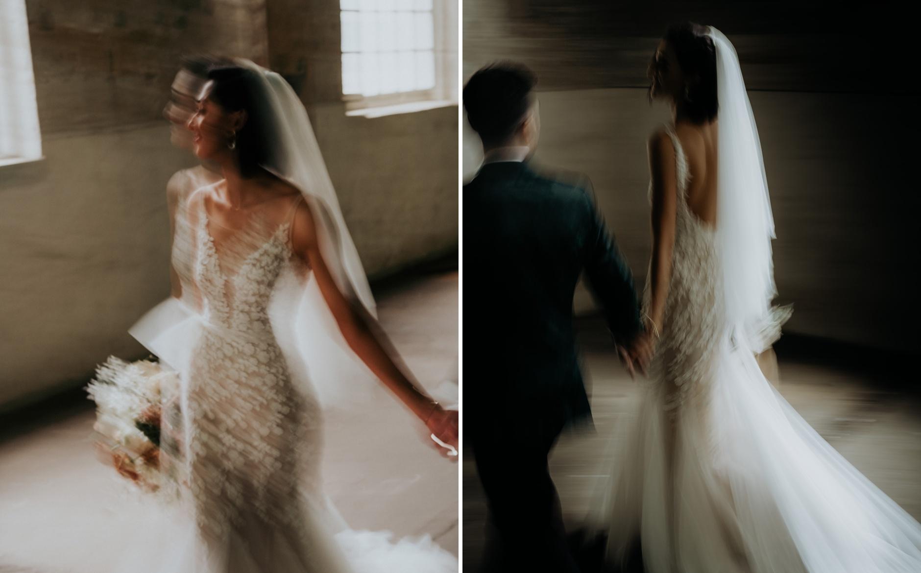 Sydney-Wedding-Photographer_0140.jpg