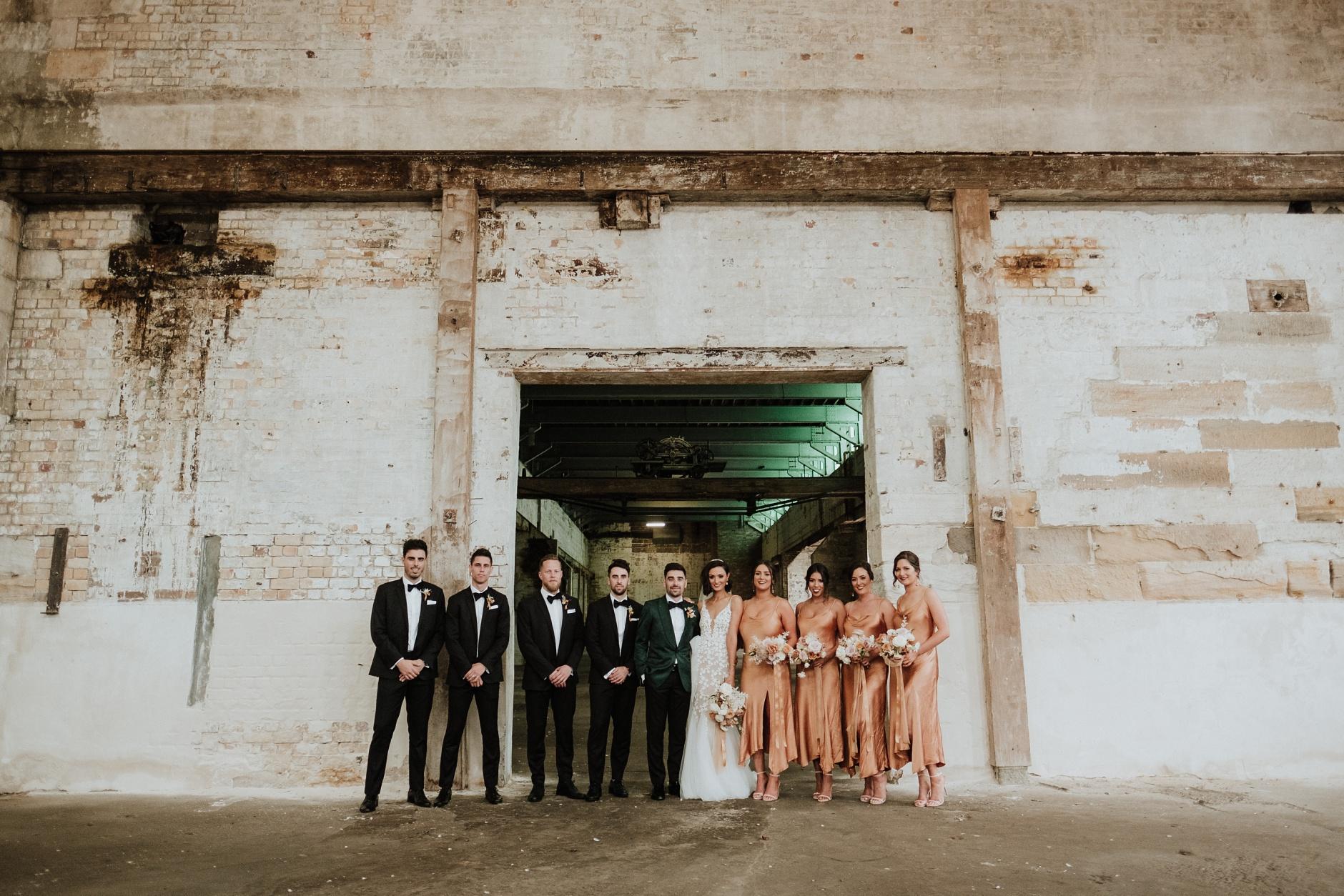 Sydney-Wedding-Photographer_0139.jpg