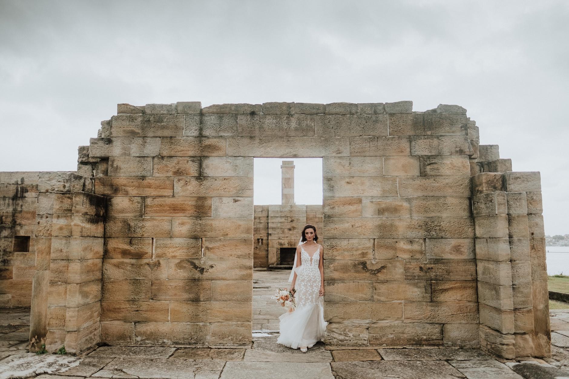 Sydney-Wedding-Photographer_0141.jpg