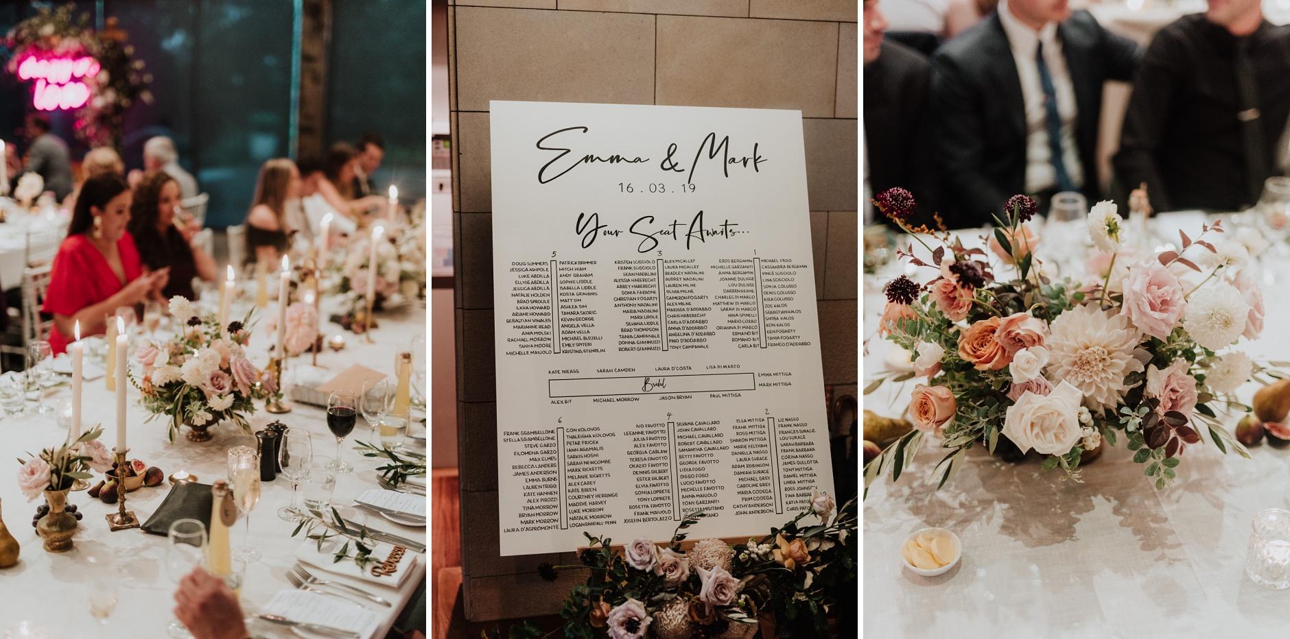 Sydney-Wedding-Photographer_0144.jpg