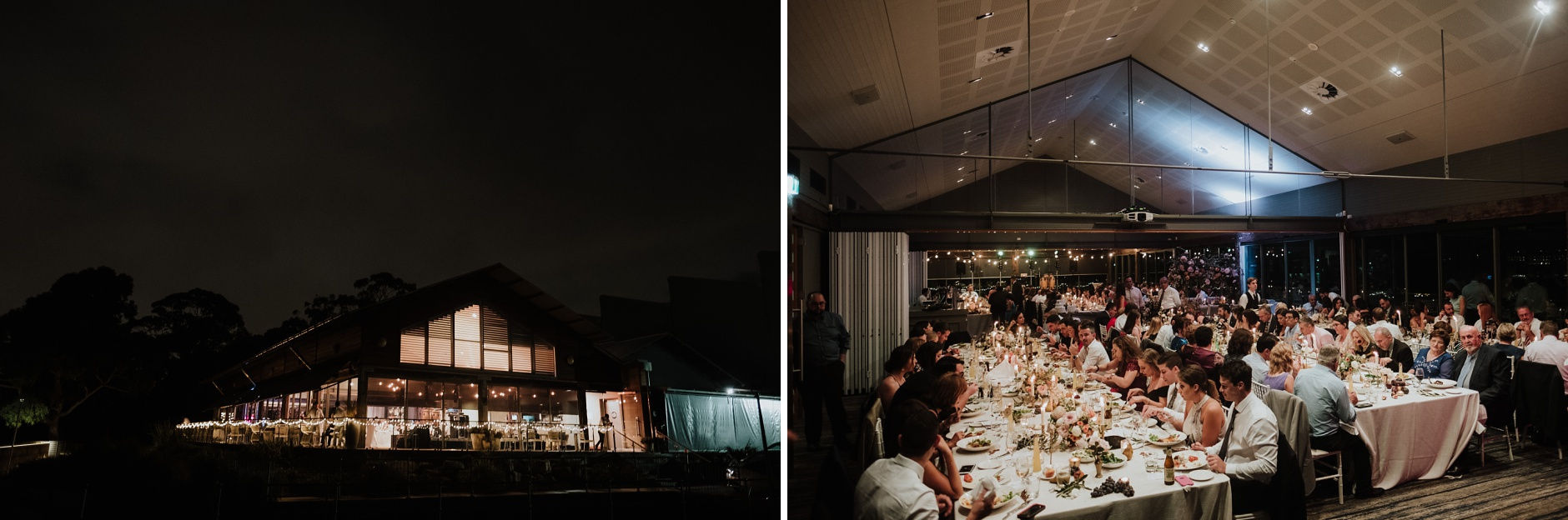 Sydney-Wedding-Photographer_0145.jpg