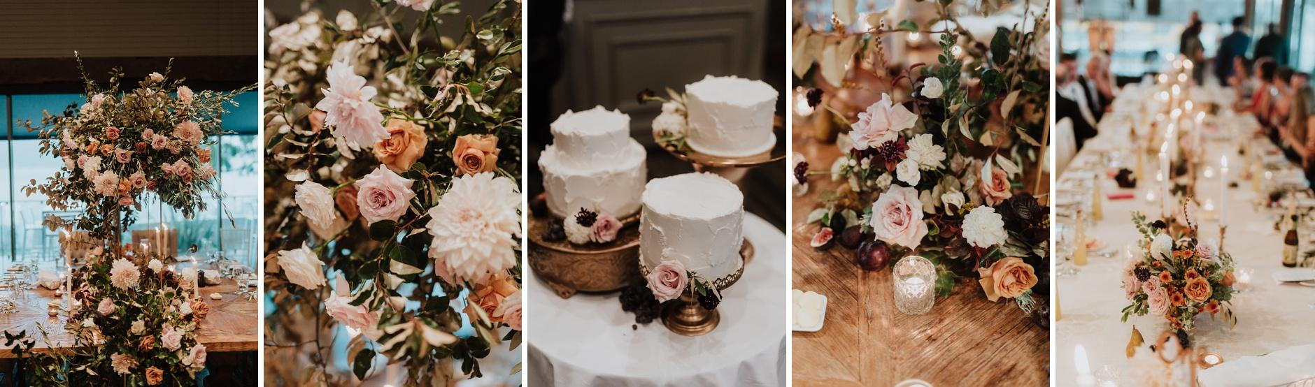 Sydney-Wedding-Photographer_0146.jpg
