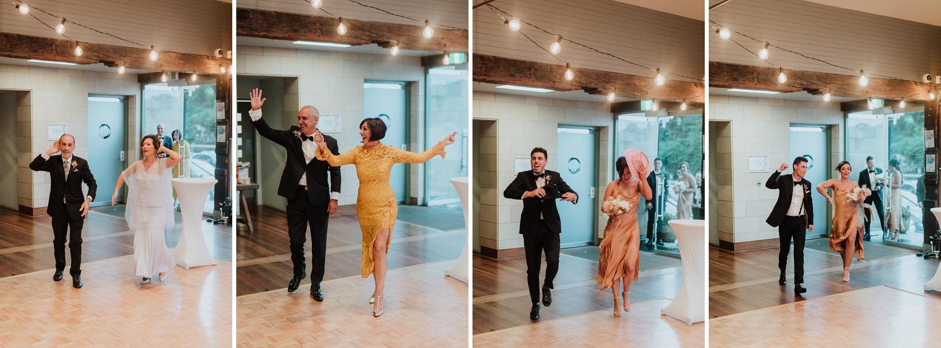 Sydney-Wedding-Photographer_0150.jpg