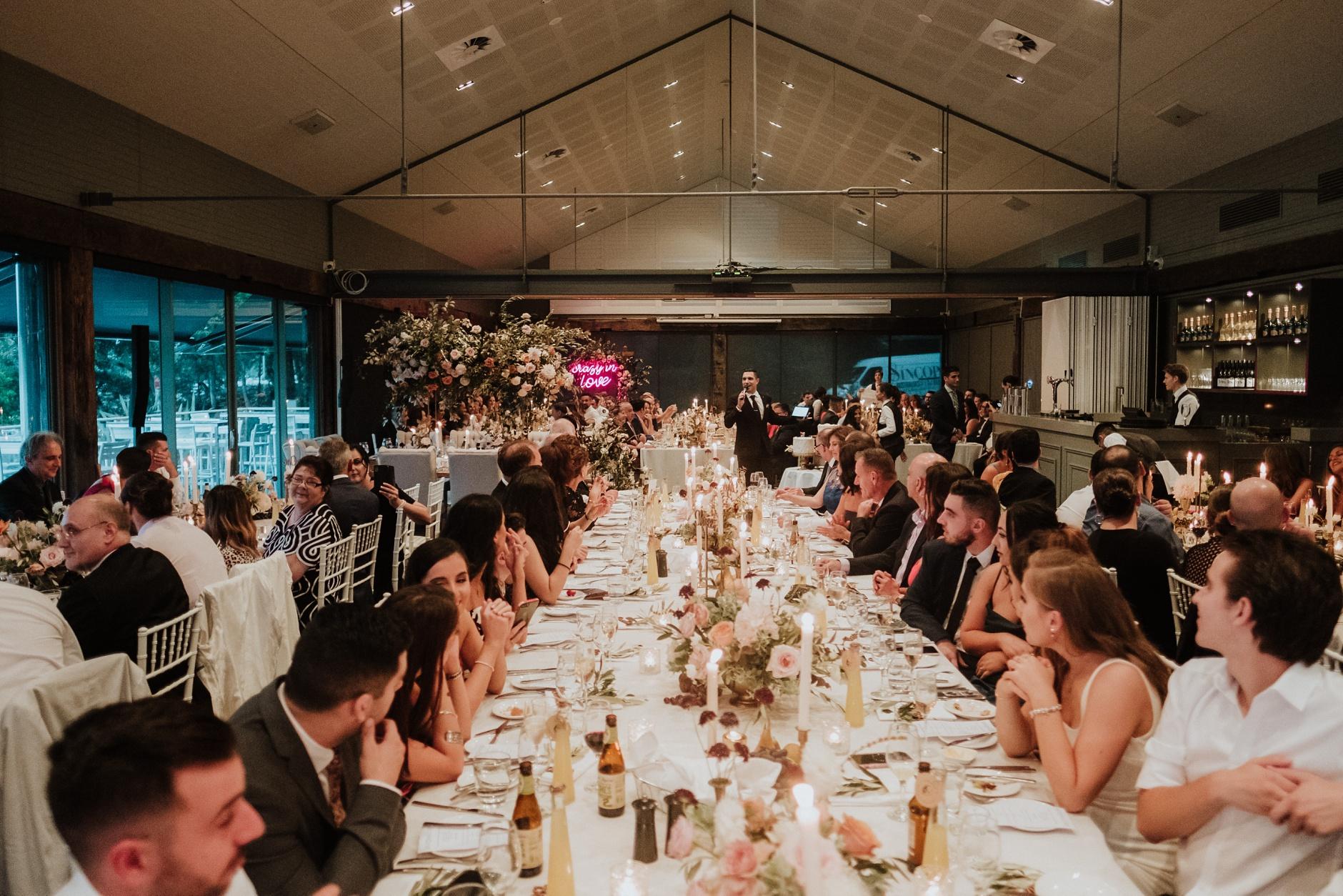 Sydney-Wedding-Photographer_0149.jpg