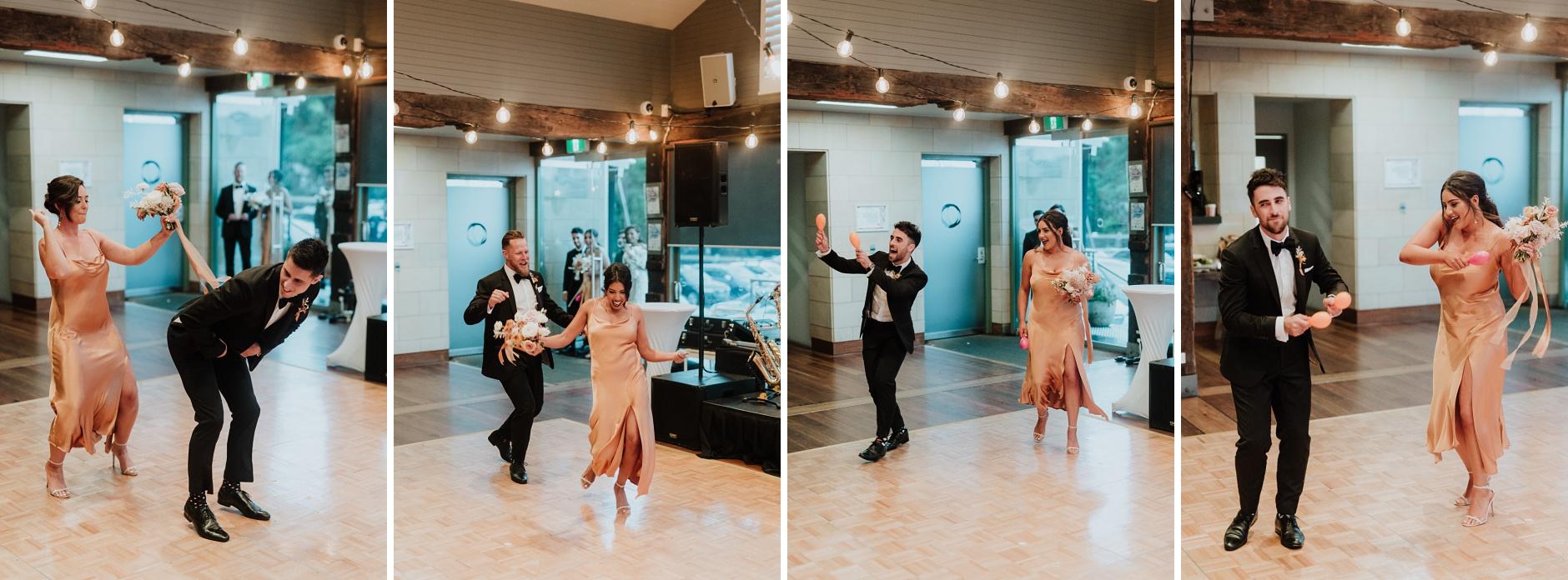Sydney-Wedding-Photographer_0151.jpg