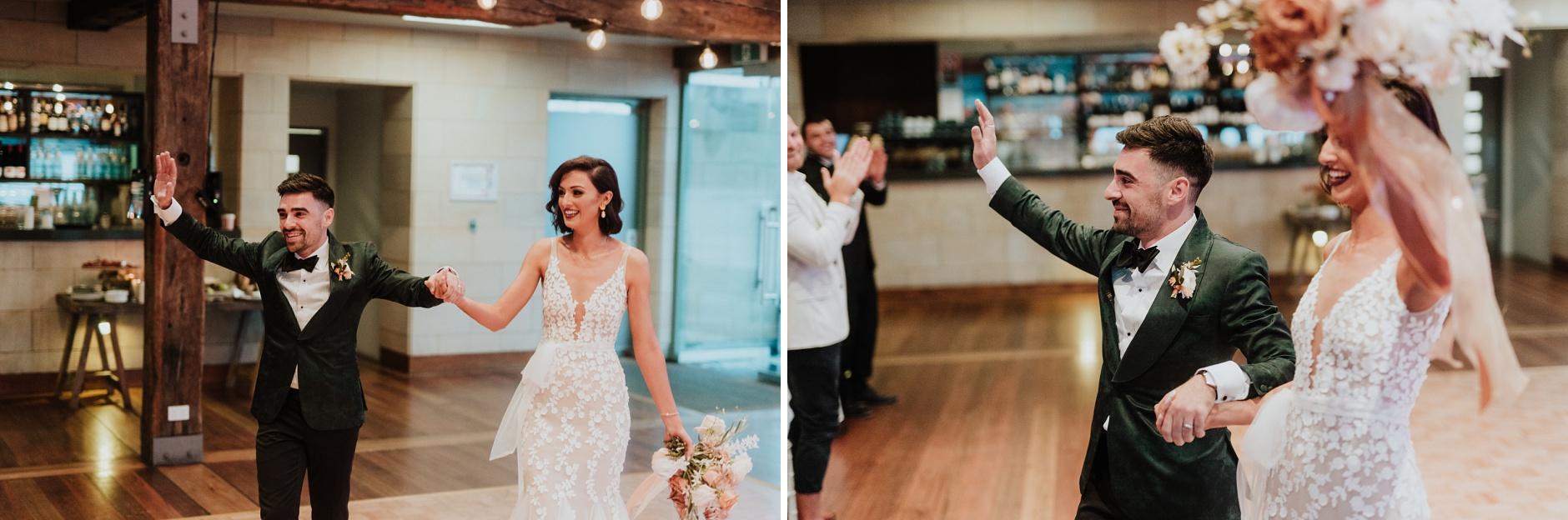 Sydney-Wedding-Photographer_0152.jpg
