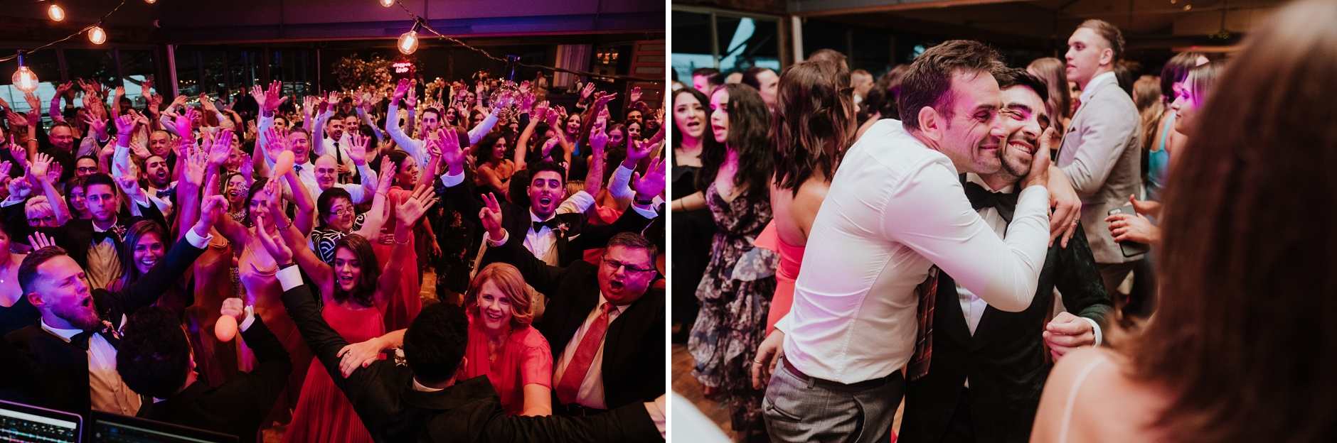 Sydney-Wedding-Photographer_0153.jpg