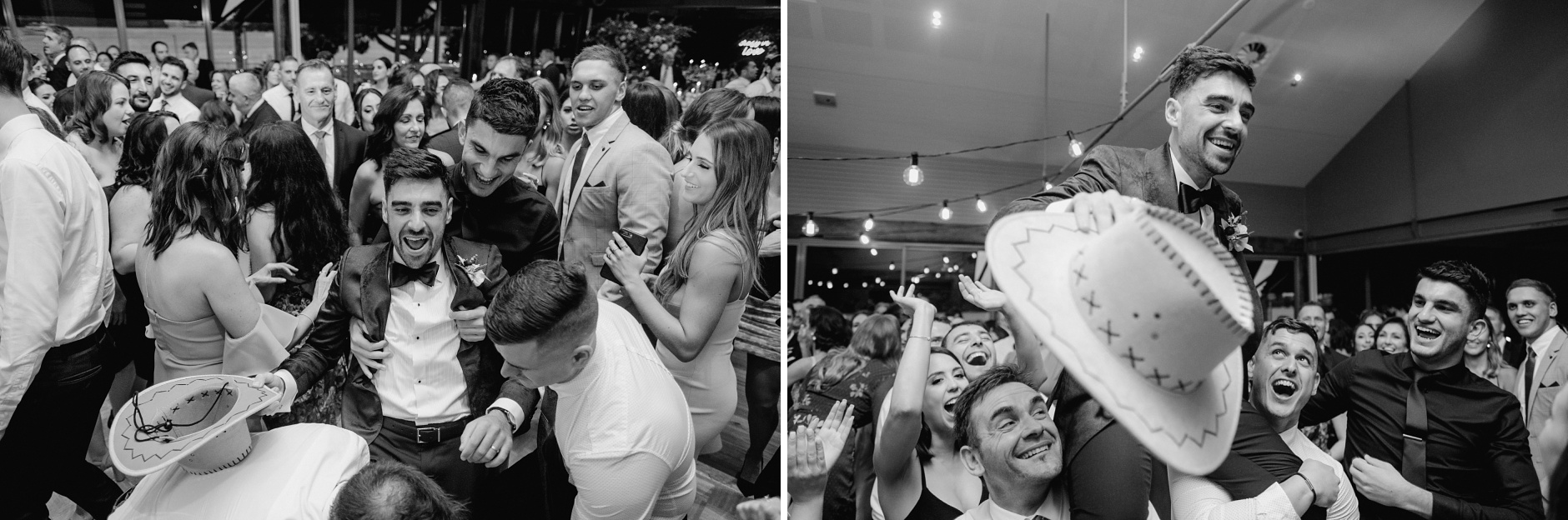 Sydney-Wedding-Photographer_0155.jpg
