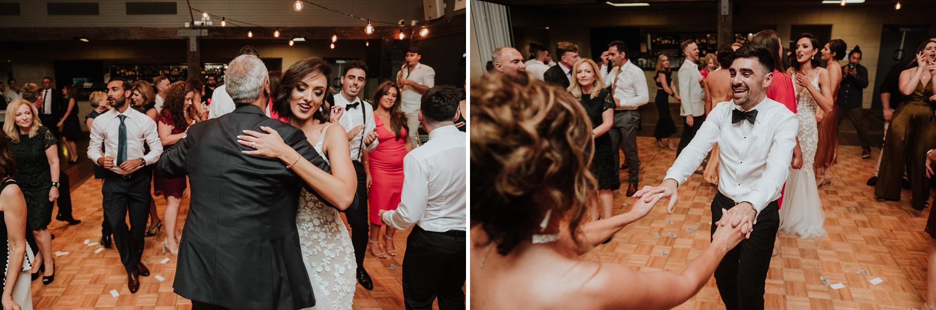 Sydney-Wedding-Photographer_0157.jpg