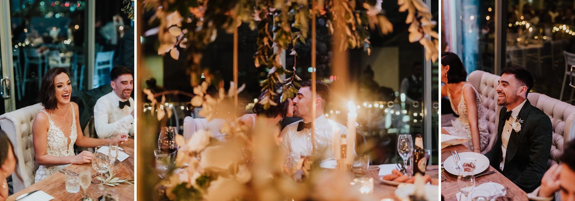 Sydney-Wedding-Photographer_0159.jpg