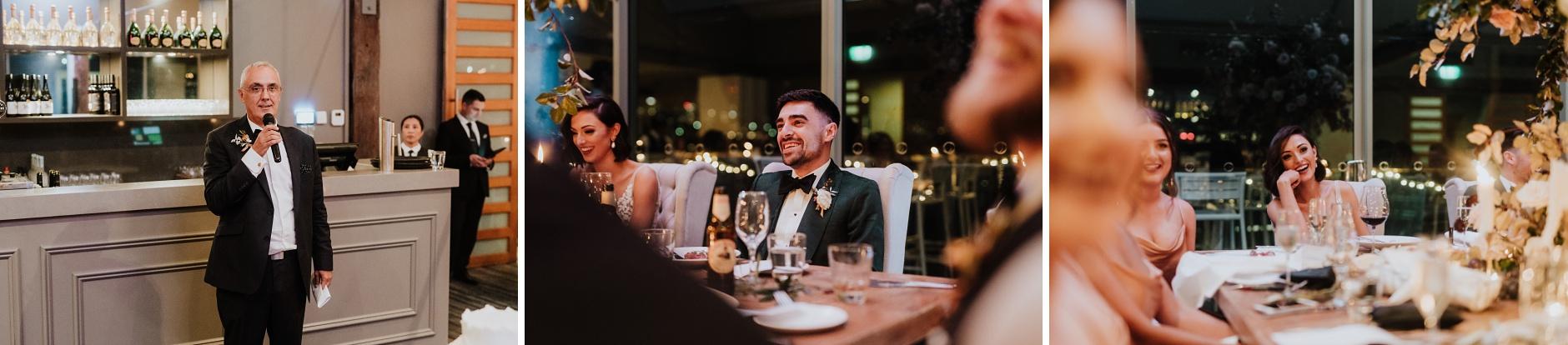 Sydney-Wedding-Photographer_0162.jpg