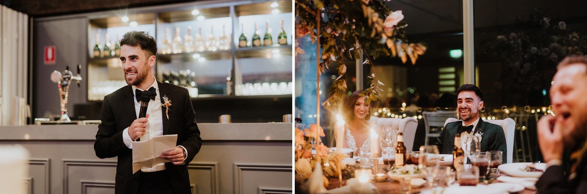 Sydney-Wedding-Photographer_0166.jpg