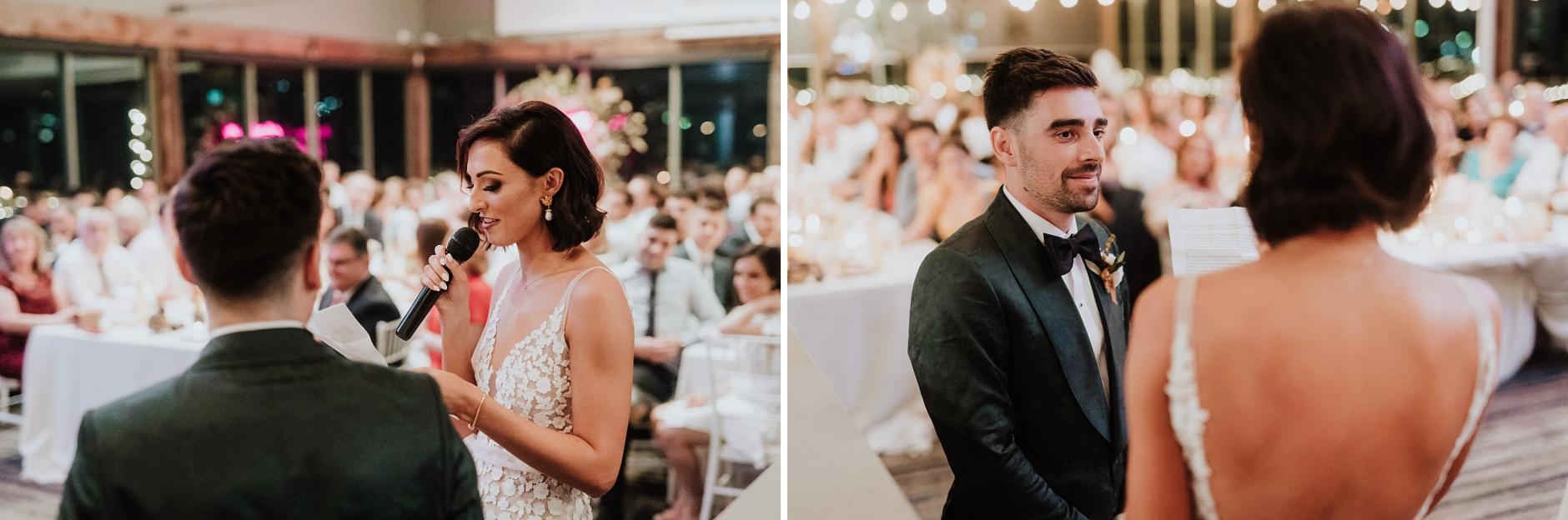 Sydney-Wedding-Photographer_0167.jpg