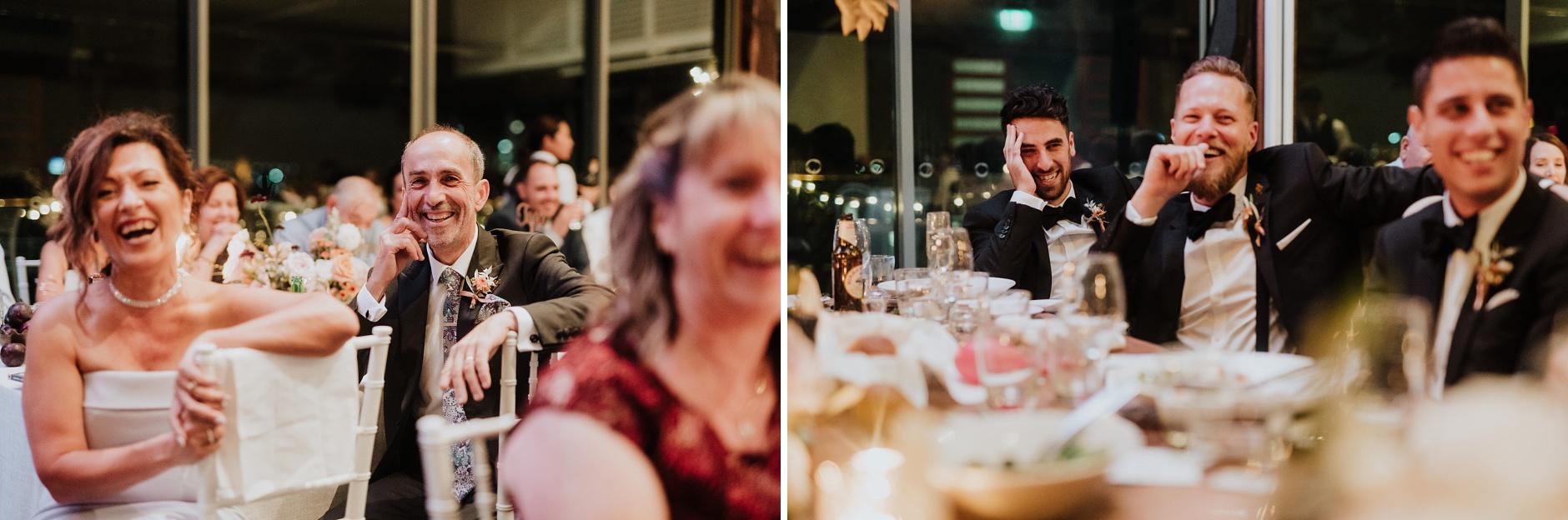 Sydney-Wedding-Photographer_0168.jpg