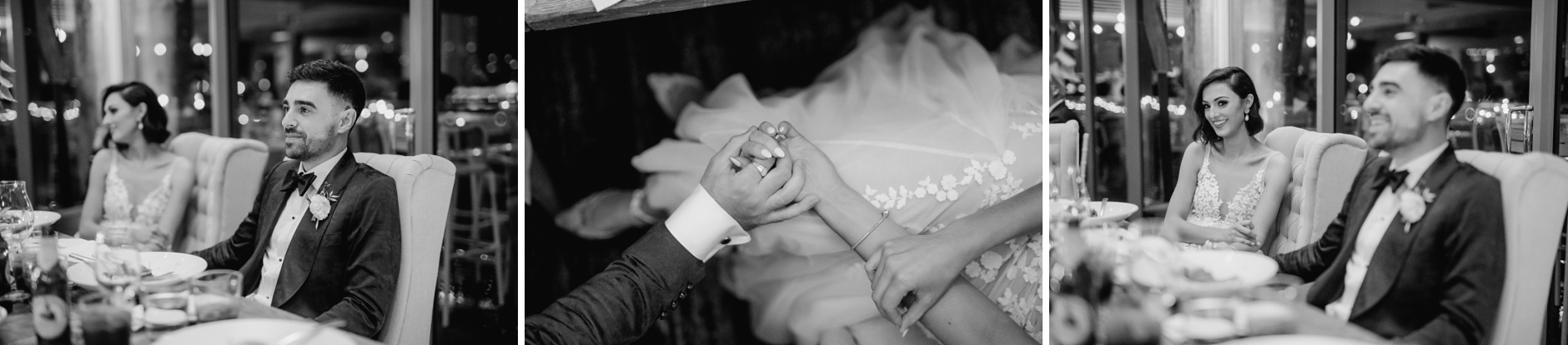 Sydney-Wedding-Photographer_0171.jpg
