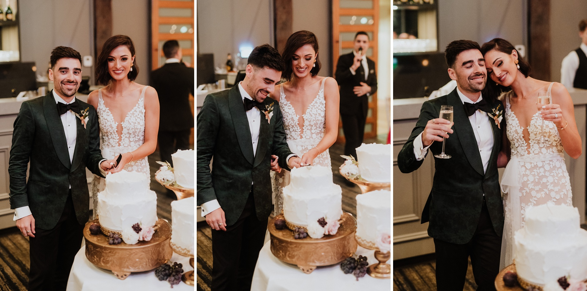 Sydney-Wedding-Photographer_0172.jpg