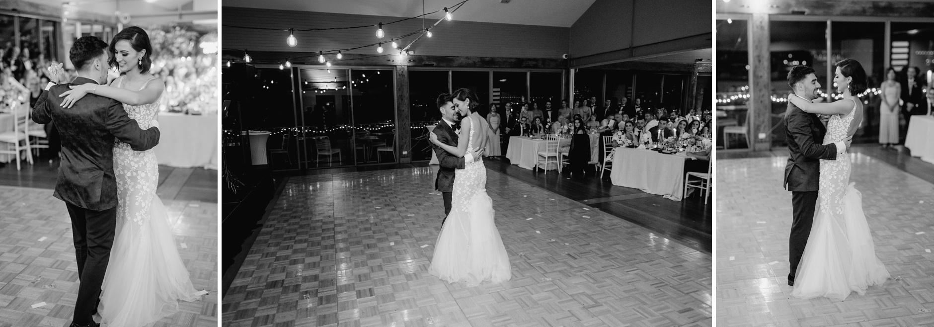 Sydney-Wedding-Photographer_0173.jpg