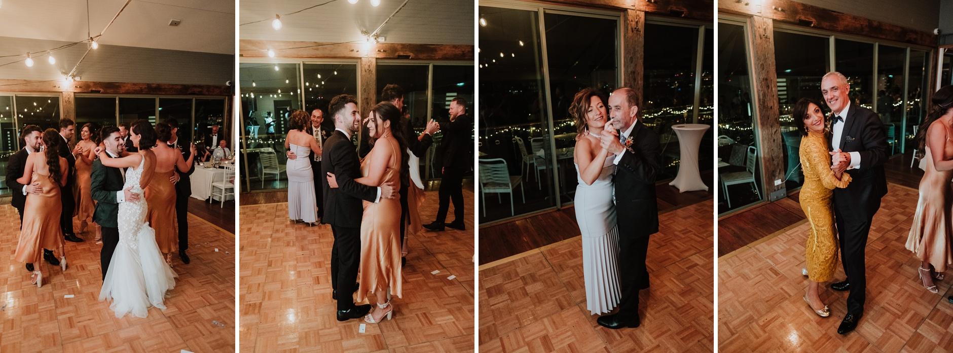 Sydney-Wedding-Photographer_0174.jpg