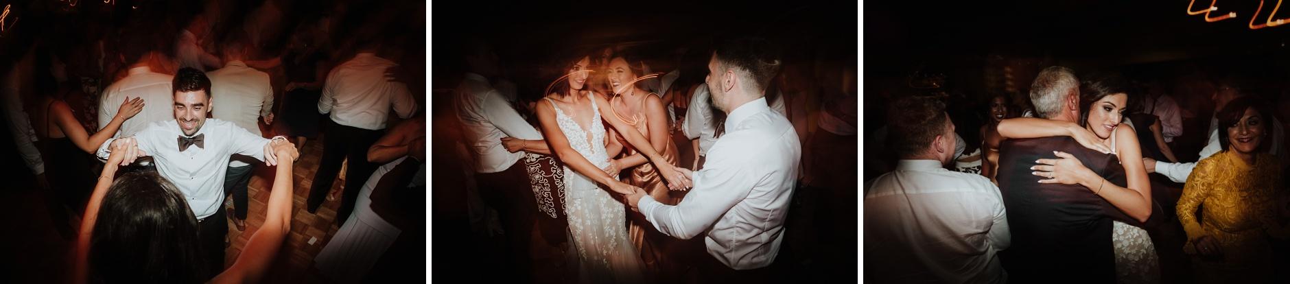 Sydney-Wedding-Photographer_0176.jpg
