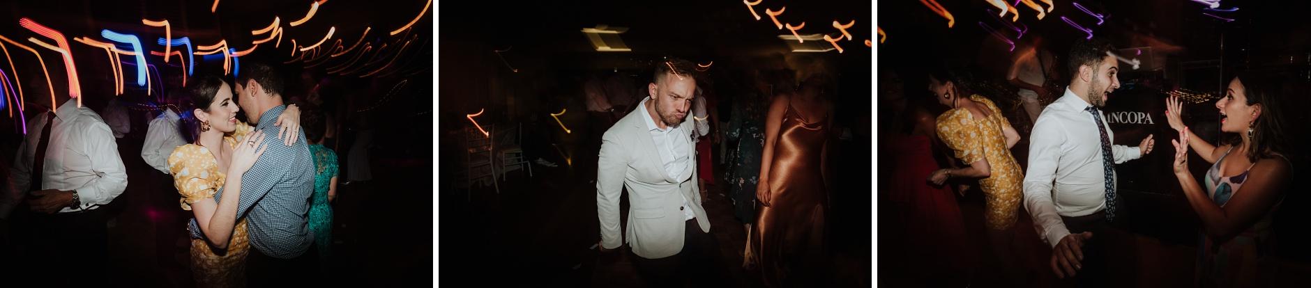 Sydney-Wedding-Photographer_0177.jpg