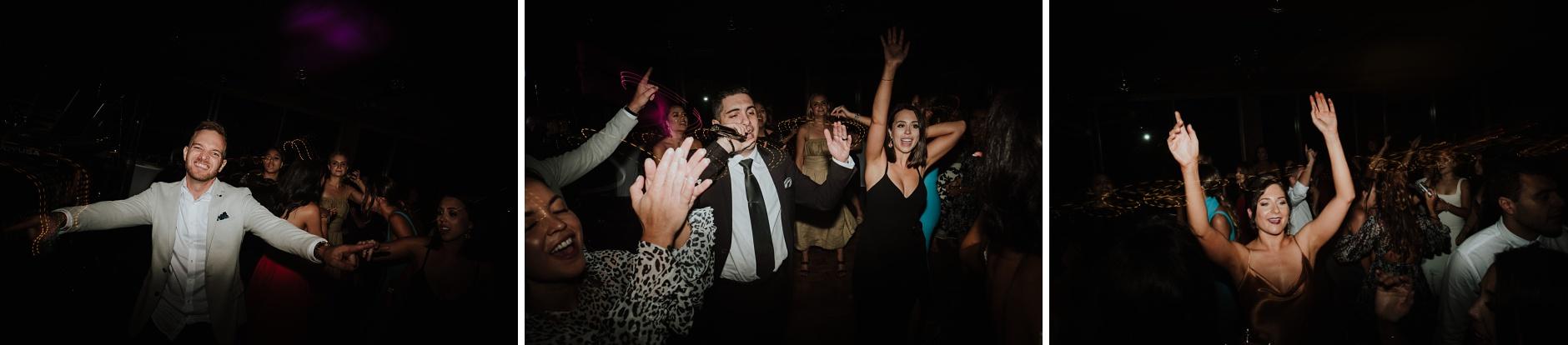 Sydney-Wedding-Photographer_0179.jpg