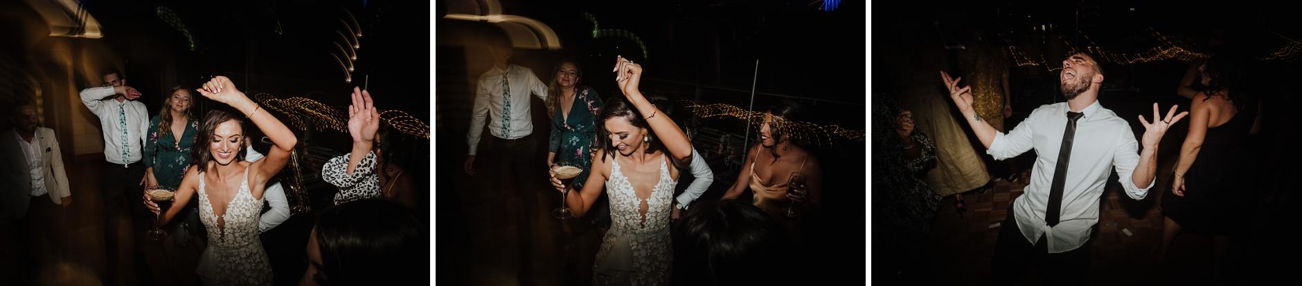Sydney-Wedding-Photographer_0178.jpg