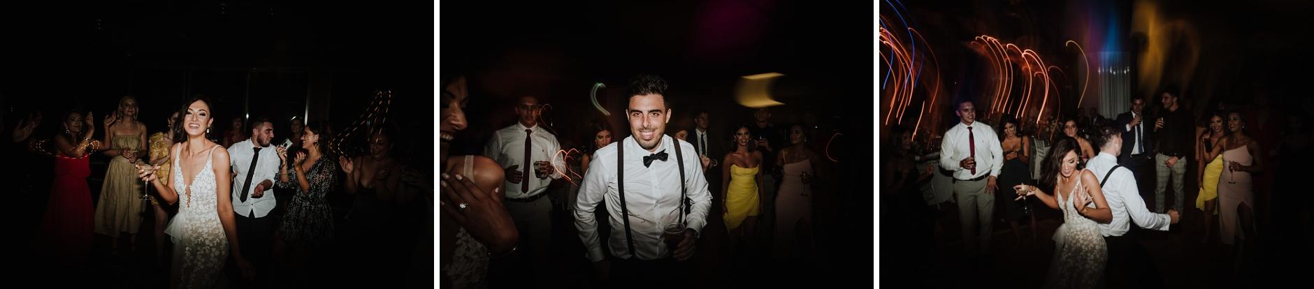 Sydney-Wedding-Photographer_0180.jpg