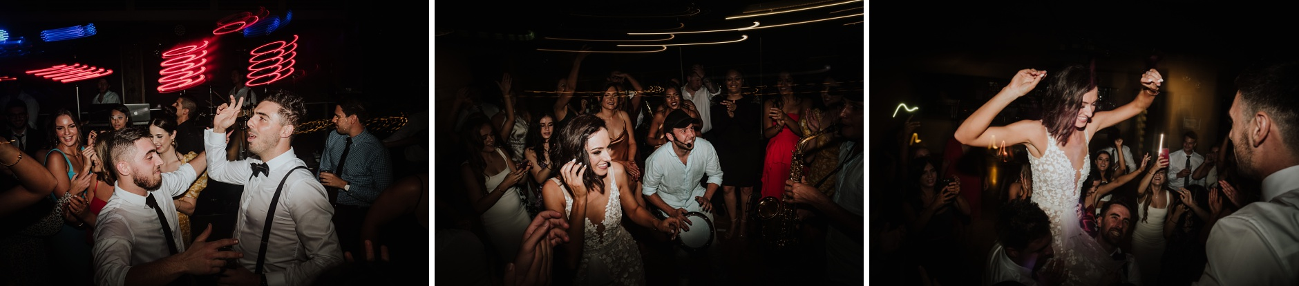 Sydney-Wedding-Photographer_0181.jpg