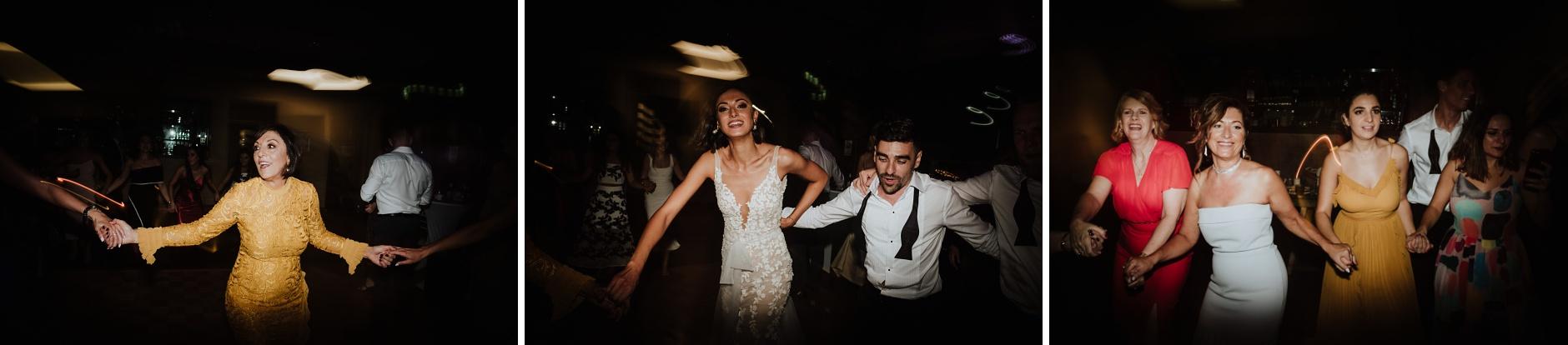 Sydney-Wedding-Photographer_0187.jpg
