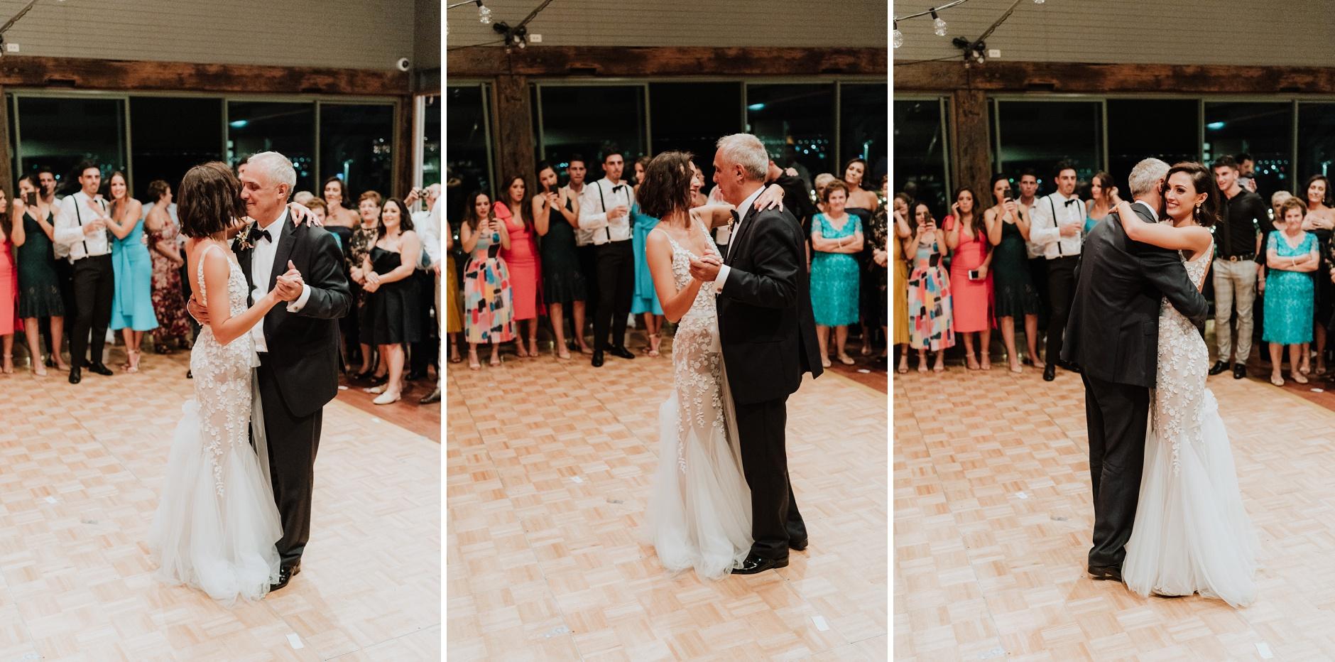 Sydney-Wedding-Photographer_0188.jpg