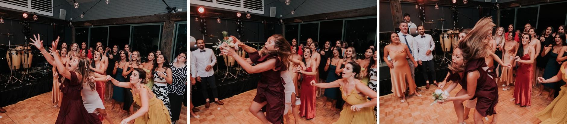 Sydney-Wedding-Photographer_0191.jpg