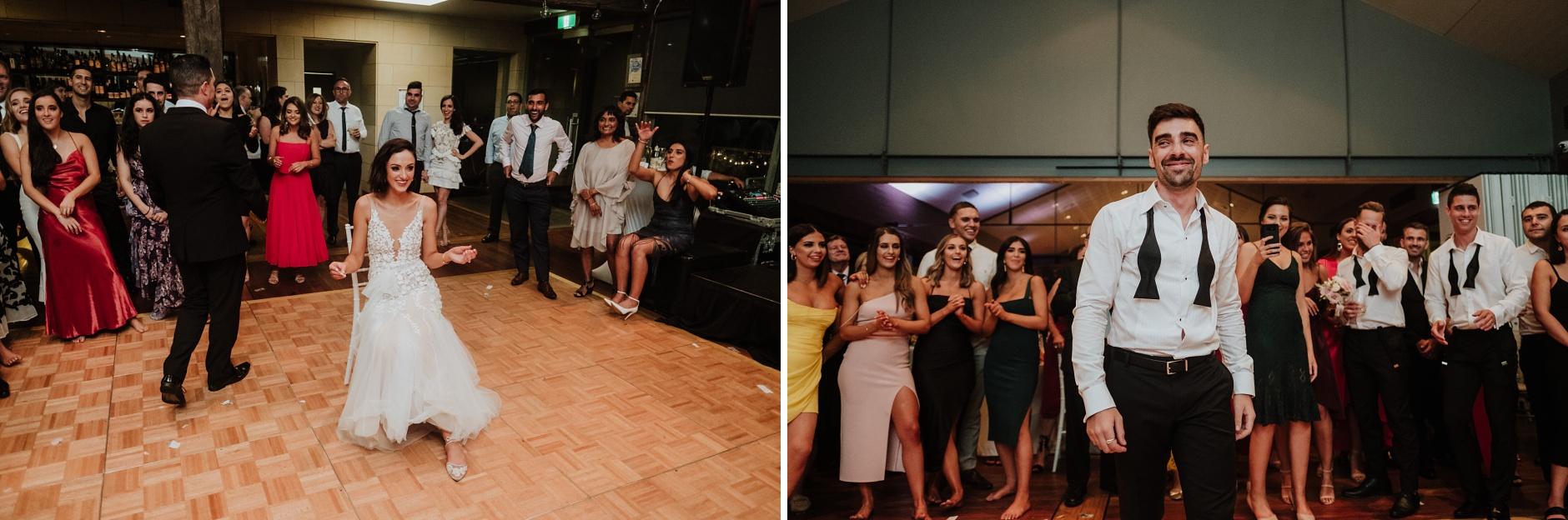 Sydney-Wedding-Photographer_0192.jpg